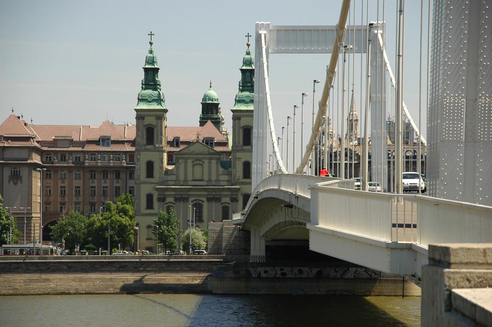 9ba6a7c28402 Hungary